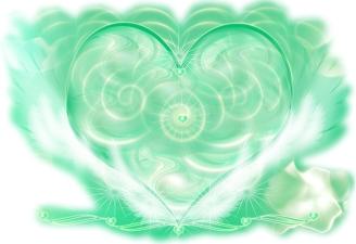 02-hi-res-flared-heart