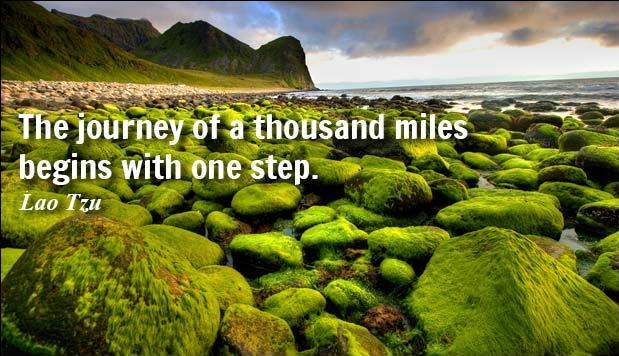 100-Miles-journey