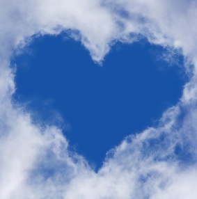 heart-1213475_640