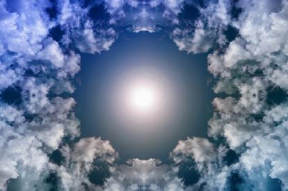 sky-3513221_640